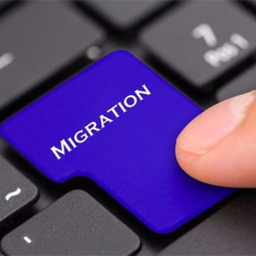 Episode 18 - Migration Considerations