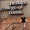 Wayne Shorter - Footprints 6/8 - Balaban for Berklee College of Music - Global Jazz Graduate Program