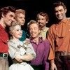 "Going Courtin' - Accompaniment Only - From the Musical ""Seven Brides For Seven Brothers"""