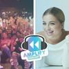Amplify Podcast #25 (ft. Baby Ariel)