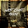 NZN X Krewe - West Coast House (Original Mix)