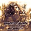 Komaravelli Mallanna (Congo Style Mix) Dj Santosh.