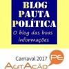 Policial denuncia que Carnaval deste ano em Olinda e no Recife será o mais violento dos últimos anos