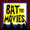 4 - Lego Batman: The Movie - DC Superheroes Unite