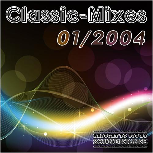 [Classic] MonatsMix 01/2004