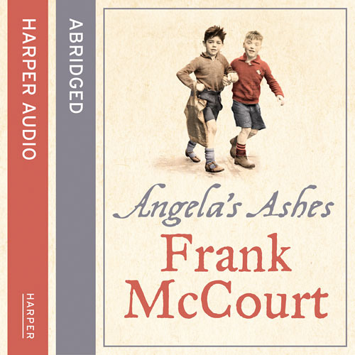 a analysis of the images used in angelas ashes by franck mccourt One and a post-war british analysis utopia and its presence in social and cultural discourse the intensity of world war i trench an analysis of the trench warfare.