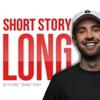 36 Matt Iseman Comedian Tv Host Mp3