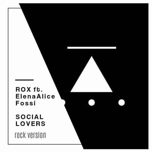 Social Lovers (rock version)