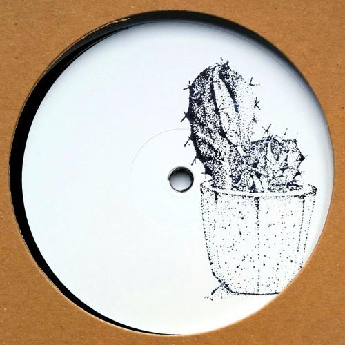 Ranko, Funken Wavetropi, Duccio LP, Unknown_Bruvaz (WHYTENUMBERS002)