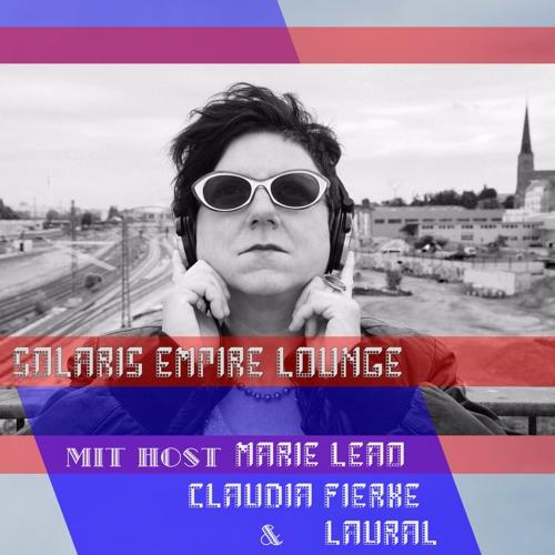 SEL 30.01.17: CLAUDIA FIERKE & LAURAL + MARIE LEAO