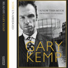 I Know This Much: From Soho to Spandau, By Gary Kemp, Read by Gary Kemp