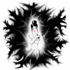 Download Kali Incarnate (Marked OST) Mp3