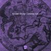 Hiroaki Iizuka - Field Effect (Bastinov remix)