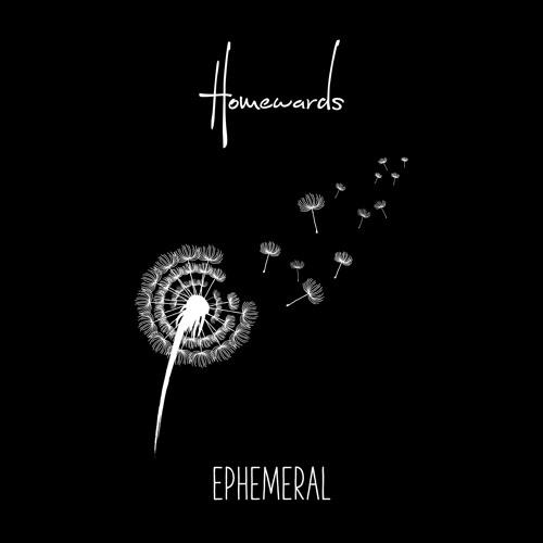 Ephemeral EP