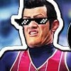 Lazy Town - We Are Number One {REMIX}▅ █ ▅ █ ▅ █ ▅ █ ▅{Free DownLoad}