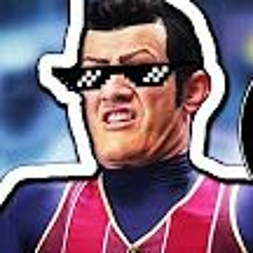 Lazy Town - We Are Number One RE▅ █ ▅ █ ▅ █ ▅ █ ▅Free DownLoad