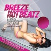 Breeze Hot Beatz  Vol. 1   2017    By  DJ Jo - Han & Upgrayed