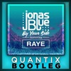 Jonas Blue - By Your Side ft.Raye (Quantix Bootleg)''FREE DOWNLOAD'' - Link In The Description
