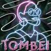 Karol Conka - TOMBEI (Black & Blond Bootleg)