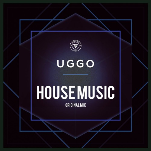 Uggo house music by garage vibes free listening on for Garage house music