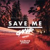 gareth emery feat christina novelli save me ganar remix preview