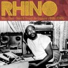 Marvin Gaye - I Heard It Through The Grapevine (RHINO REMIX)