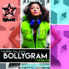KAR GAI CHULL - Dj B-Swag & Dj Rink Remix