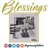 """Lecrae - """" Blessings """" ft. Ty Dolla $ign [Cover by Dagi]"""