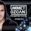 Ummet Ozcan - Innerstate 122 2017-01-30 Artwork