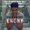 Zack Knight - Enemy (Acoustic Rendition)