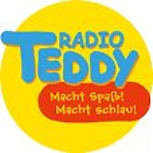 Kita Sonneninsel RadioTeddy