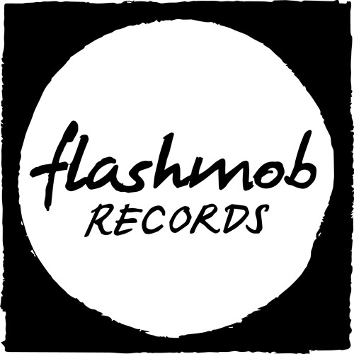 Flashmob Records
