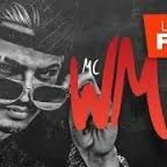 MC - WM - Eita - Novinha - Maluca - Medley - Envolvente