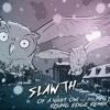 Slawth - Of A Night Owl ft. Ben Duff (Rising Edge Remix)
