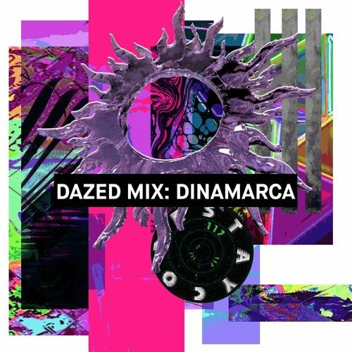 Dazed Mix: Dinamarca
