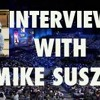 Grizzcast Weekly | #87: Talking Joystiq, E3, and More w/Mike Suszek!