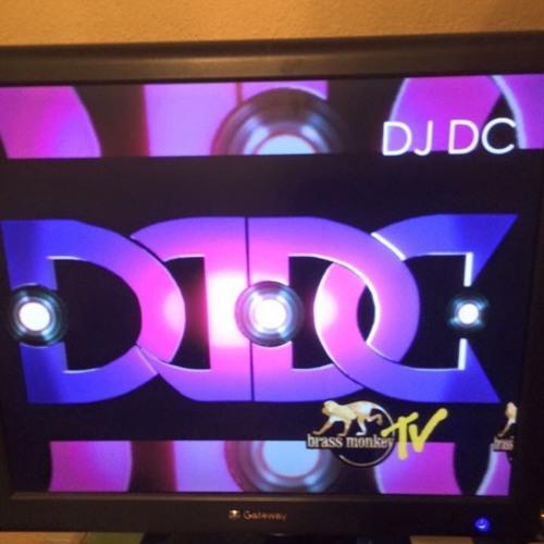 DJDC OLD SCHOOL 80's POP/RnB EAR CANDY MIX VOLUME 1