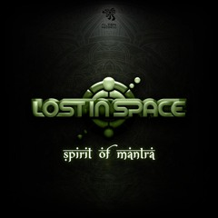 Lost In Space - Spirit Of Mantra [Free Download]