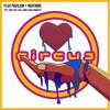 FLUX PAVILION & NGHTMRE Feel Your Love feat. Jamie Lewis (Cyran Remix)