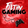 Download Dirty Talk (Ep. 2) Ft. COD Infinite Warfare And Growth TipsFilthy Gaming Mp3