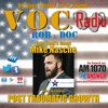 VOC Radio Jan 29 2017 Mike Nasche
