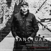 Download Danny Phillips - Sanctuary at Heaven Mp3
