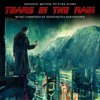 Tears In The Rain (from the Original Motion Picture Soundtrack)