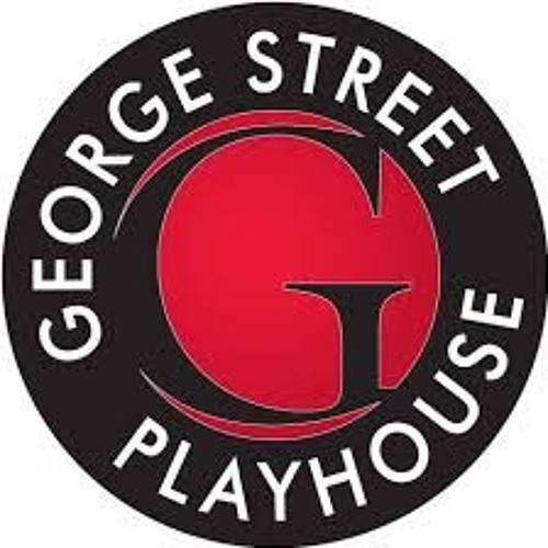 Resident Artistic Director of George Street Playhouse Michael Mastro - STNJ, Episode 55
