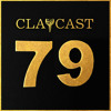 Claptone - Clapcast 79 2017-01-30 Artwork