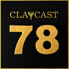 Claptone - Clapcast 78 2017-01-18 Artwork