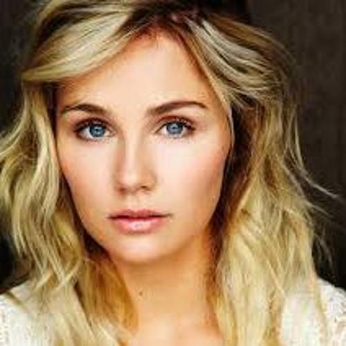 STNJ Clare Bowen of Nashville - Episode 46