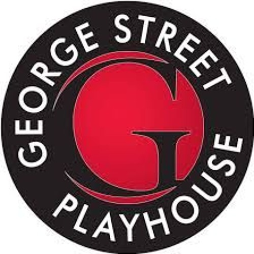Jim Jack from George Street Playhouse - STNJ, Episode 37