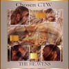 The Heavens (Extended Cut)