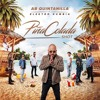 Elektro Kumbia - Piña Colada Shot ft AB Quintanilla (Gerardo Moreno Remix)